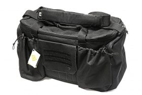 First Tactical – Guardian Patrol Bag 守衛巡邏裝備袋