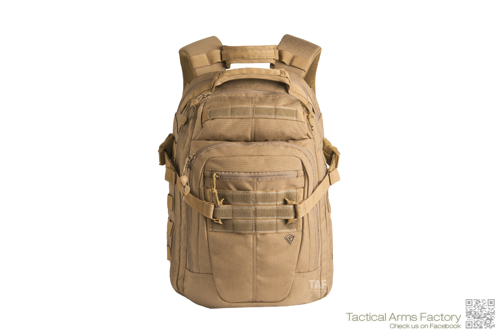 180006-specilaist-half-day-backpack-coyote-front