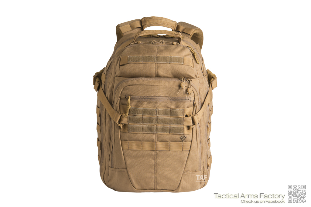 180005-specialist-1-day-backpack-coyote-front