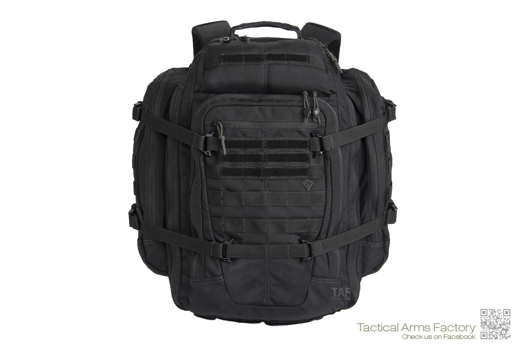 180004-specialist-3-day-backpack-black-front
