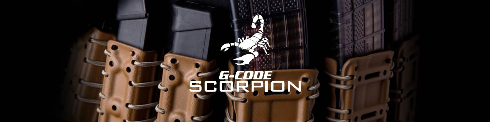 scorpion-category-1600x400_rev